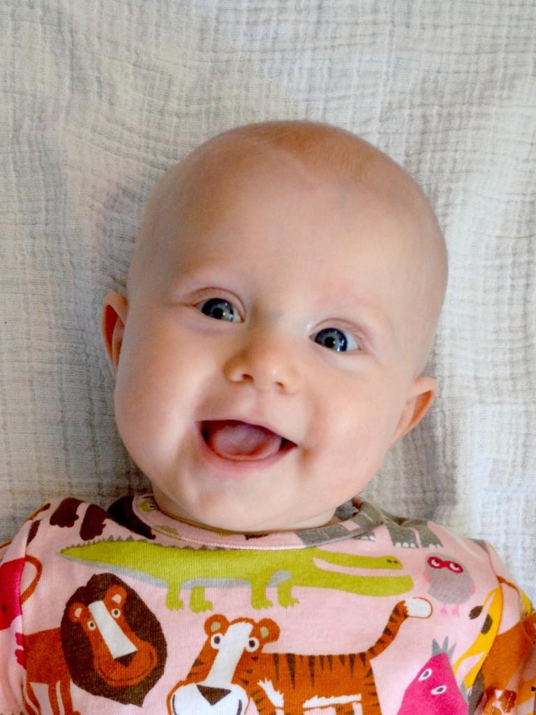 Stella 5 måneder (11)skaleret